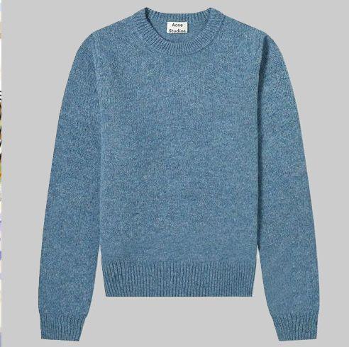 0e335acd4 Cool Clothes For Men