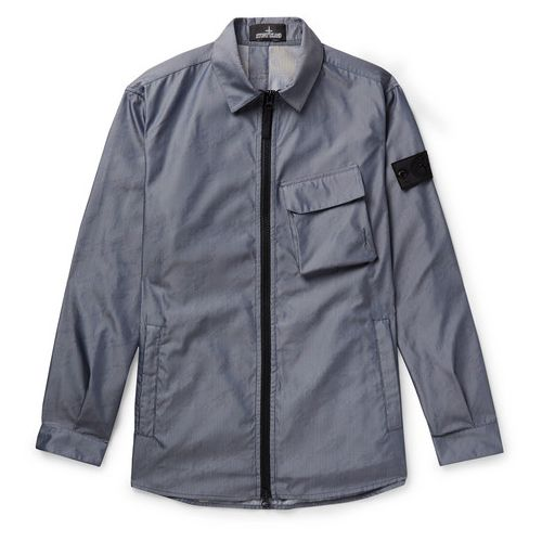 cool clothes for men