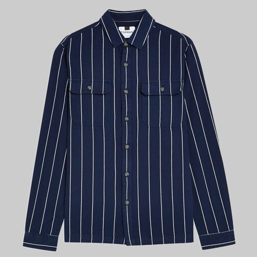 fcf20851f Cool Clothes For Men
