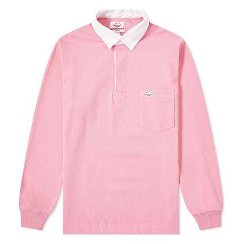 0017247c6d53 Cool Clothes For Men