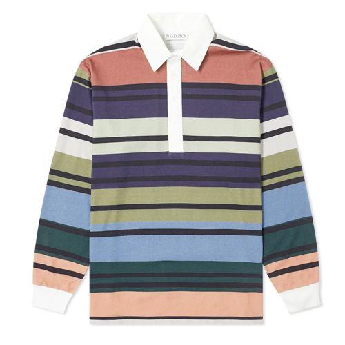 5fea88b5d0d Cool Clothes For Men