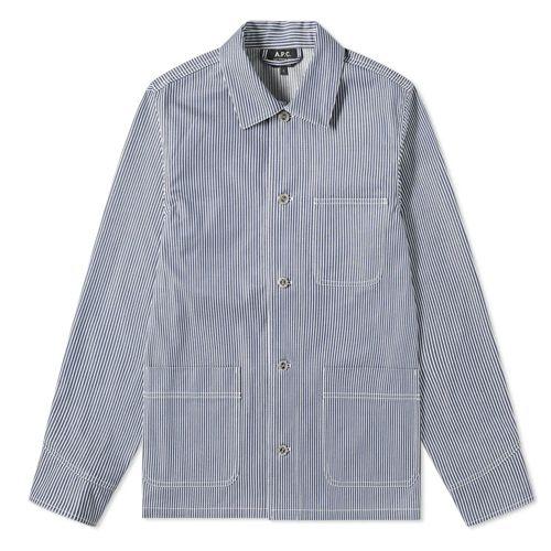 3c0f4e7cf Cool Clothes For Men