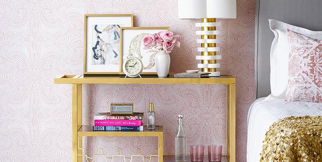 14 Cool Teen Bedroom Ideas Modern Teen Bedroom Decor
