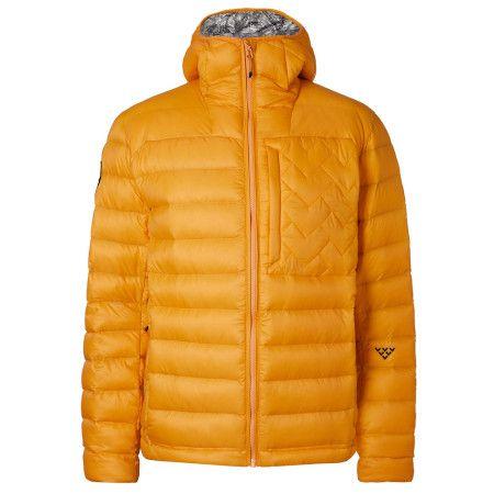 Cool winter coats for men