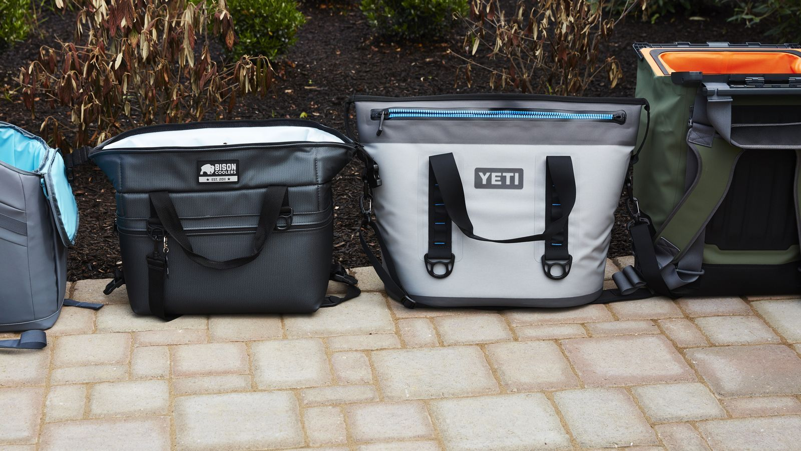 Best Soft Coolers 2020 | Cooler Bags for Any Occasion