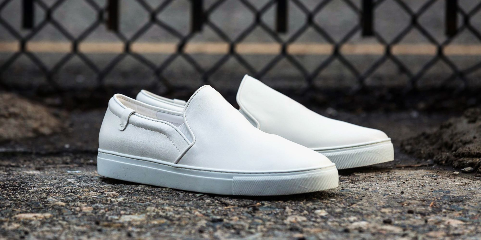 11 Best Mens Sneakers for 2018
