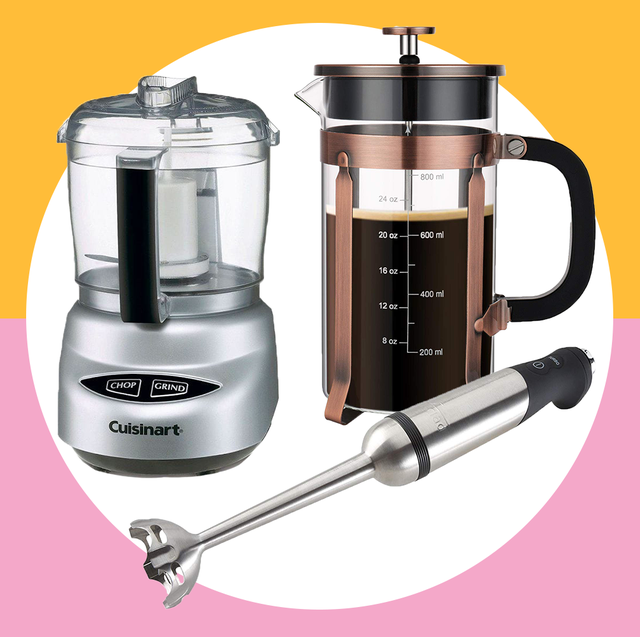 Product, Liquid, Small appliance, Kitchen appliance, Home appliance, Machine, Kitchen appliance accessory, Coffee grinder, Solution, Cylinder,