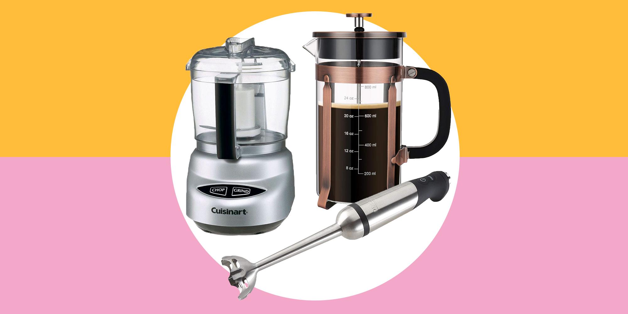 31 Cool Kitchen Gadgets That Make Cooking Way More Fun