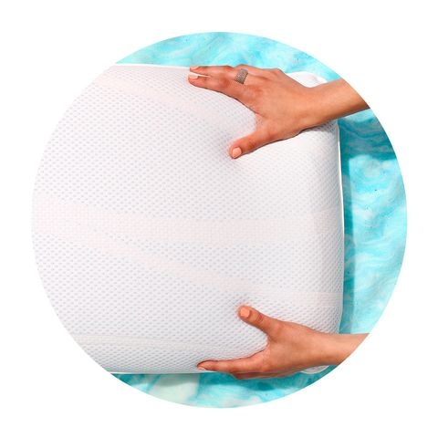 Cooling Pillows That Actually Chill You Out