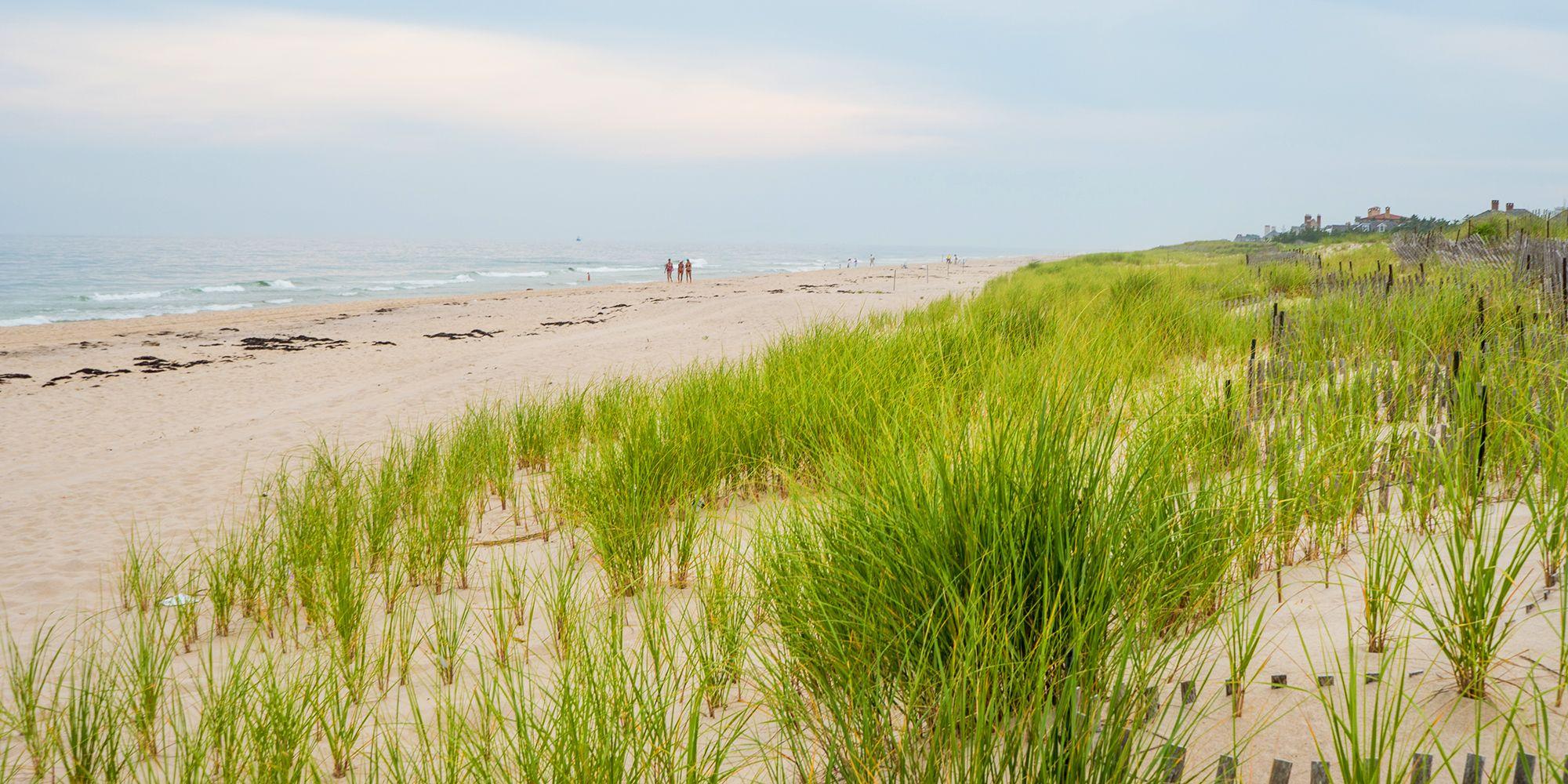 east coast beaches