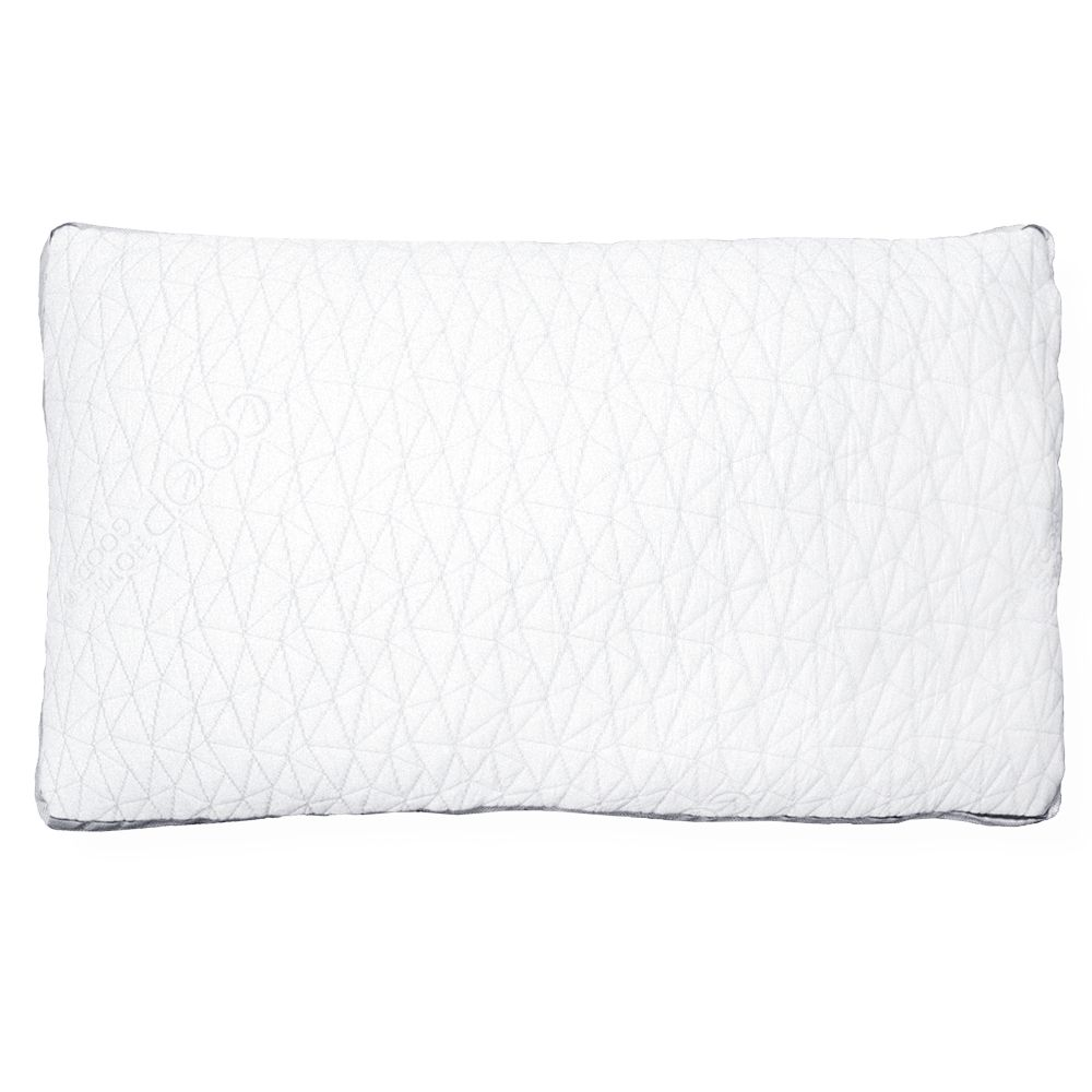 Coop Home Goods Eden Pillow