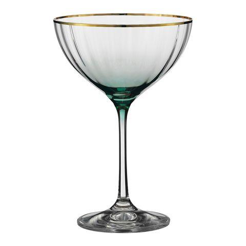Stemware, Champagne stemware, Drinkware, Glass, Wine glass, Tableware, Drink, Alcoholic beverage, Liqueur, Barware,