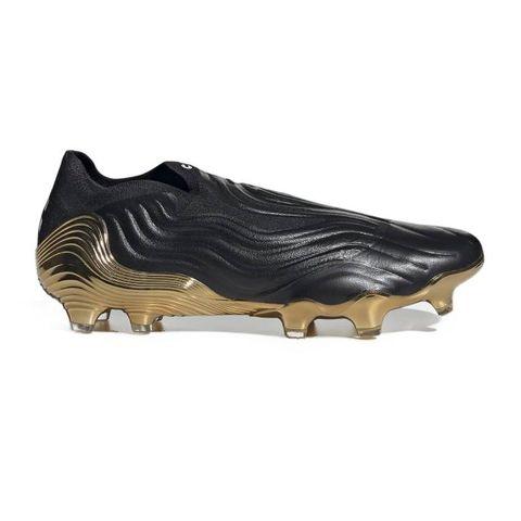 copa sense firm ground voetbalschoenen adidas