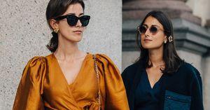 Vogue Online Shopping Night 2019 oktober