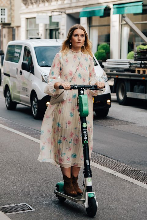beste-streetstyle-looks-kopenhagen-fashion-week