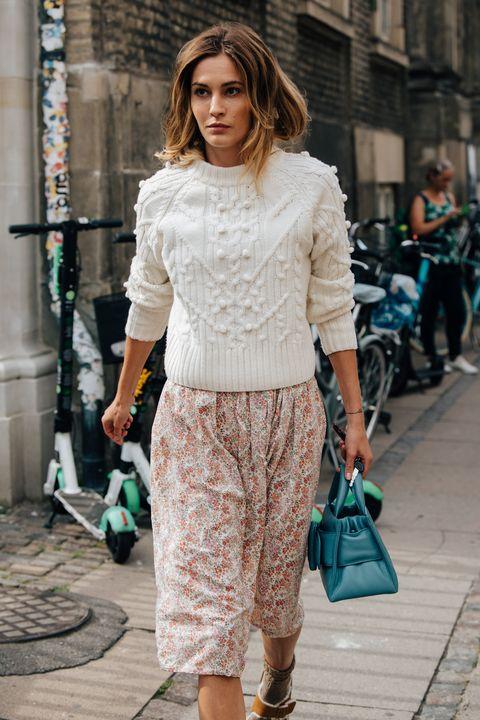 beste-streetstyle-looks-kopenhagen-fashion-week