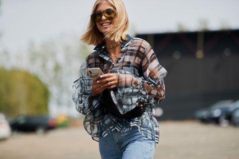 Shopping moda 2019: queste solo le app che ti assicurano gli affari migliori