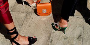 vendite all'ingrosso sporco alta moda Le ciabatte da ufficio sono la svolta della Moda Estate 2019