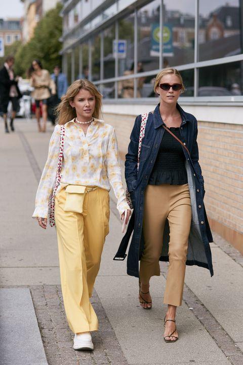 come abbinare i colori, abbinamento colori vestiti scarpe, abbinamenti colori e vestiti, come abbinare il giallo d'estate, come abbinare il giallo