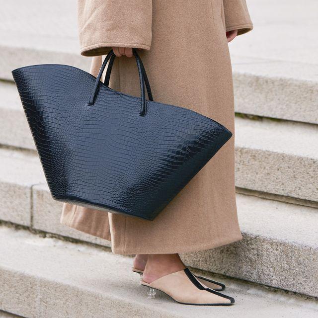 designer fashion ef321 250a4 5 tendenze 2020 per cappotti donna invernali corti ma eleganti