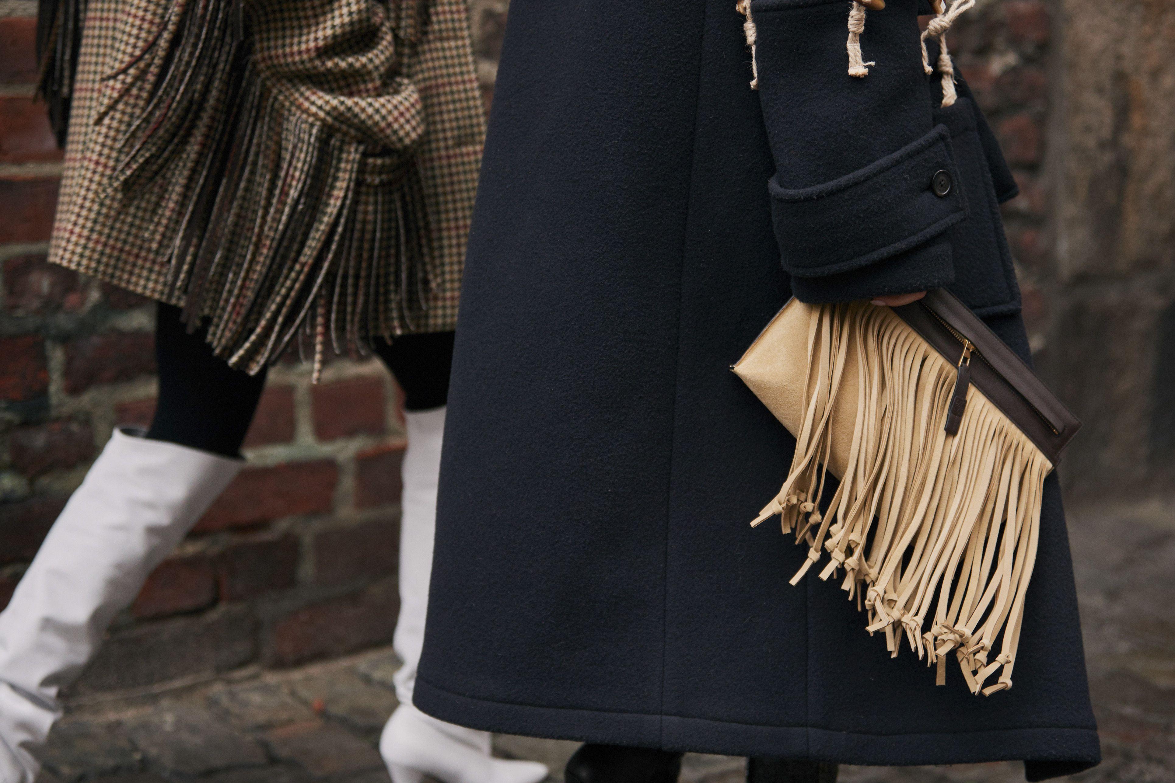 Si può trovare un buon cappotto invernale spendendo al max 150 euro?