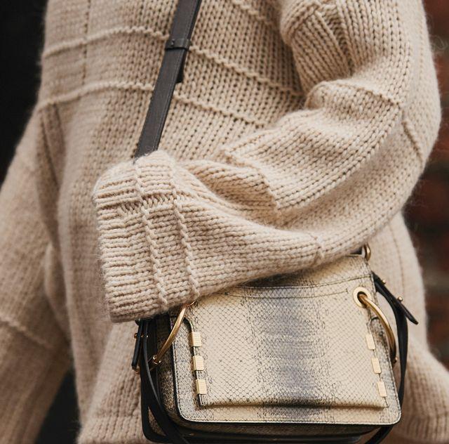 vestiti in maglia invernali, vestiti in maglina invernali, vestiti in pizzo invernali, vestiti invernali con cerniera, vestiti invernali di lana, vestiti invernali, asos vestiti invernali, mango vestiti invernali, abbigliamento donna invernale, vestiti corti invernali, vestiti da cerimonia invernali, vestiti da sera invernali, vestiti eleganti invernali, vestiti etnici invernali, vestiti lunghi invernali, vestiti svasati invernali