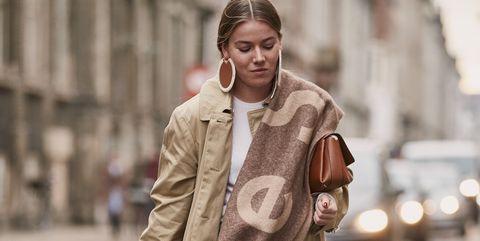 modelli giacche donna moda primavera estate 2019