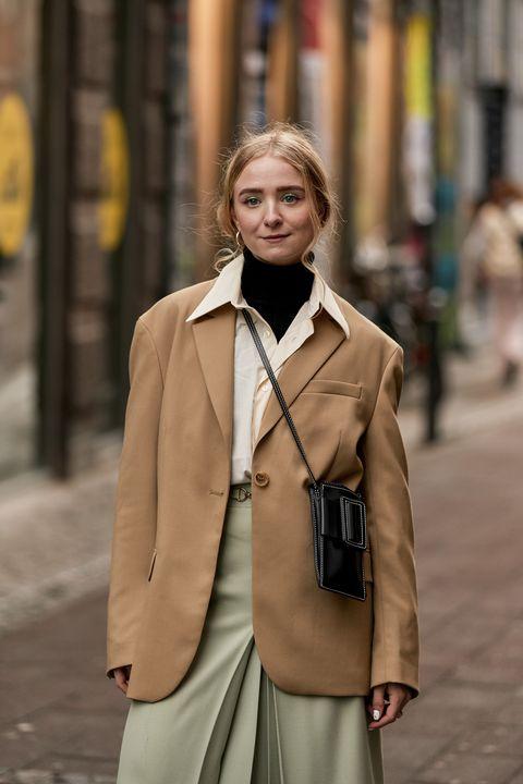 maglie moda 2021