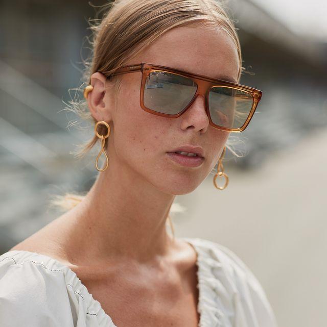 moda occhiali 2020, occhiali estate 2020, occhiali da sole 2020, occhiali da sole estate 2020, occhiali da sole vintage, occhiali da sole grandi, occhiali da sole oversize, occhiali da sole gucci, occhiali da sole celine, occhiali da sole dior, occhiali da sole persol, occhiali da sole chloe