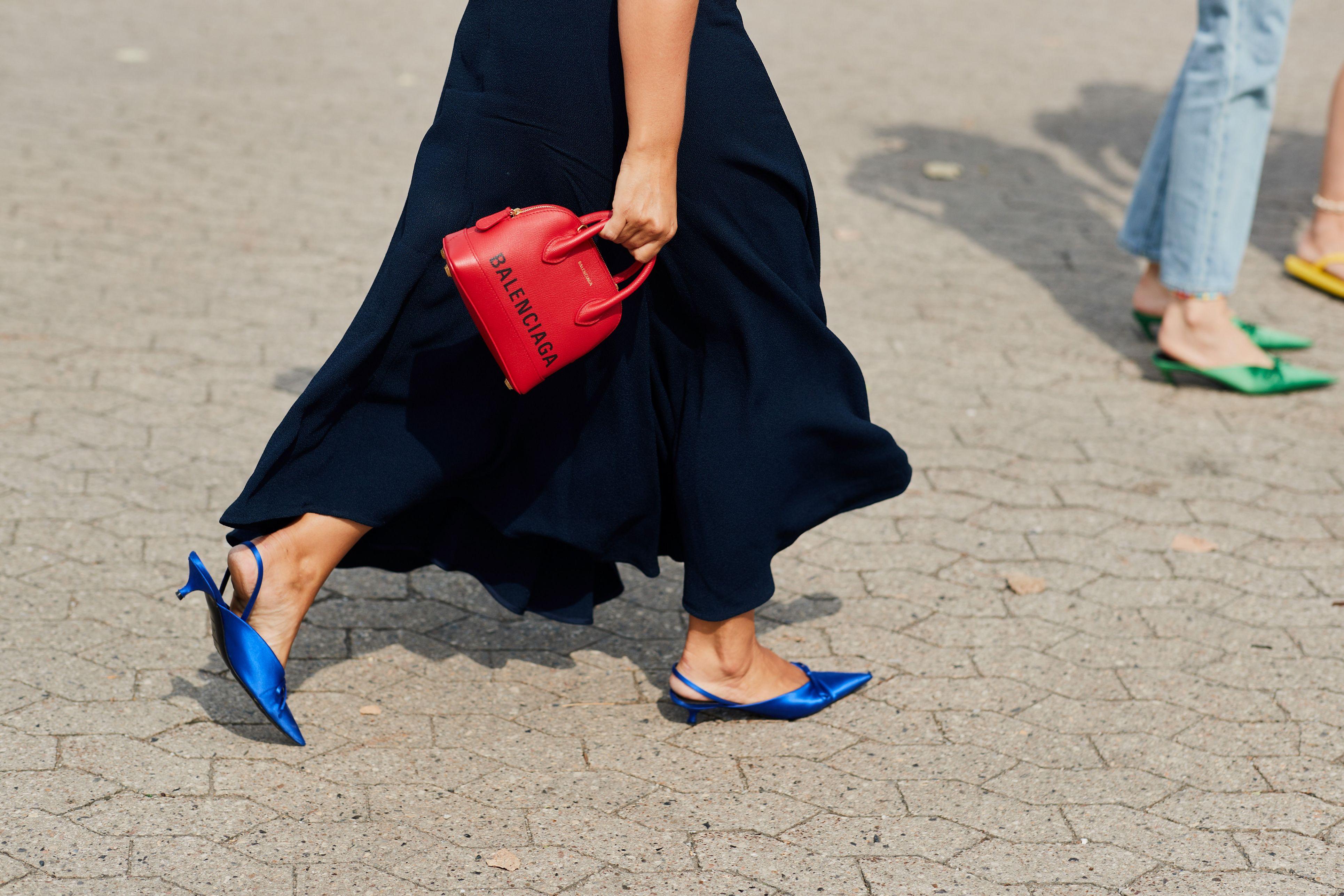Rosa Outfit Con Tacco Sandali Cipria 9YWEIeDH2b