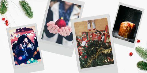01bbb4b890de27 4 foto che farai (anche) questo Natale