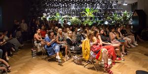 Elle Active! Evento 26 giugno Milano