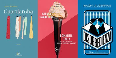 Gelato, Ice cream cone, Font, Advertising, Dairy, Frozen dessert, Sorbetes, Food, Dessert,