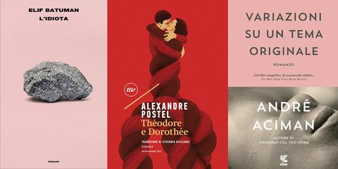Tango, Text, Font, Dance, Advertising, Salsa, Book cover, Graphic design, Romance,