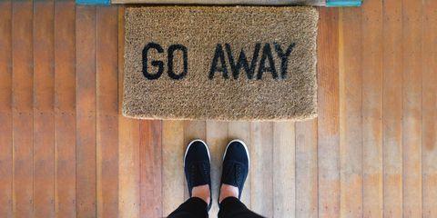 Footwear, Wood, Shoe, Grey, Beige, Hardwood, Tan, Rectangle, Walking shoe, Wood stain,