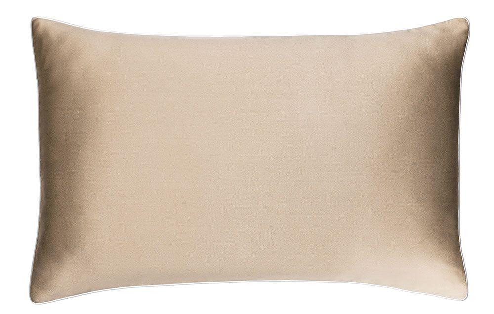 illuminage skin rejuvenating pillowcase cupron