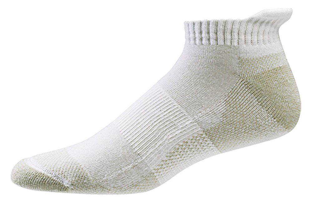 Atrex Copper Sole Athletic socks