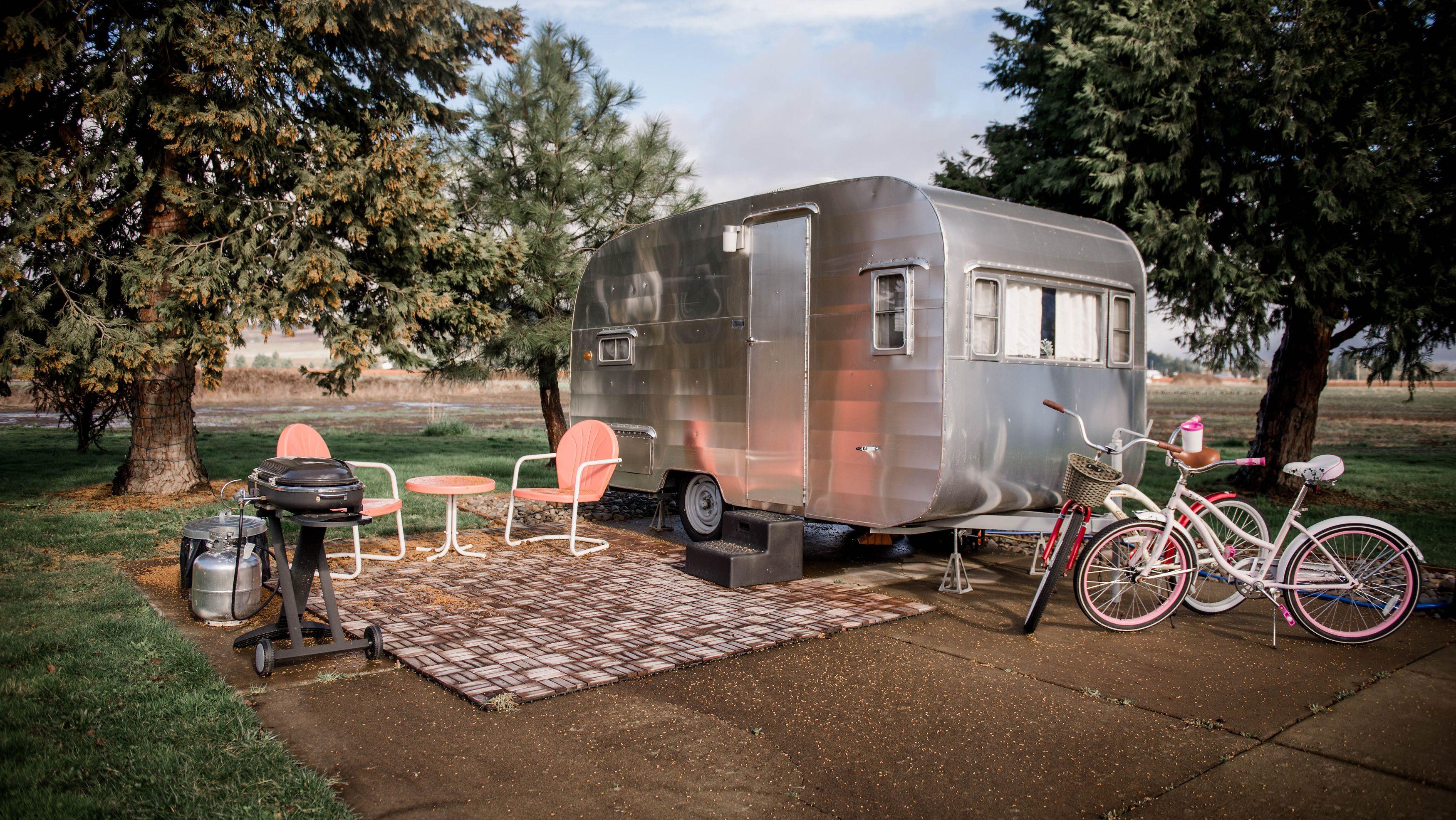the vintages travel trailer resort