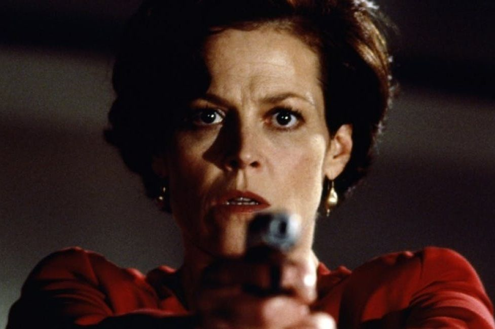 30 Great Thrillers to Stream on Netflix