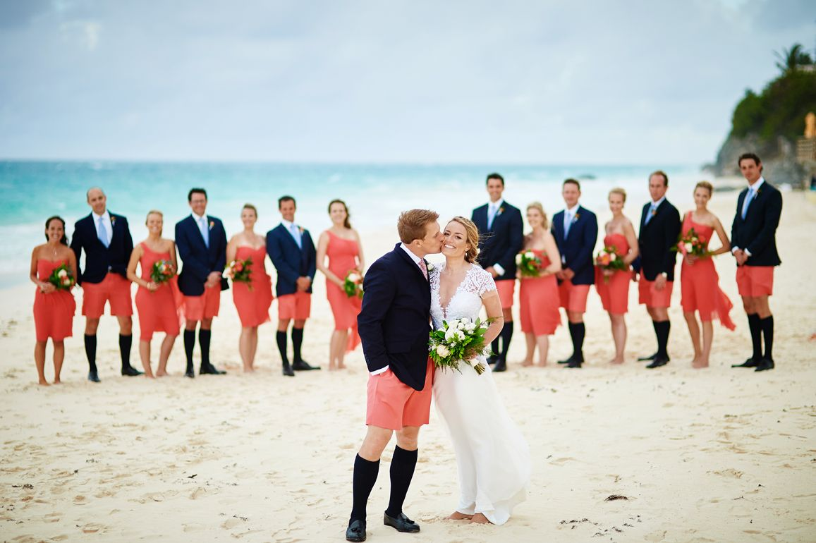Preppy Wedding Destinations Elite Wedding Venues For Preppy Couples