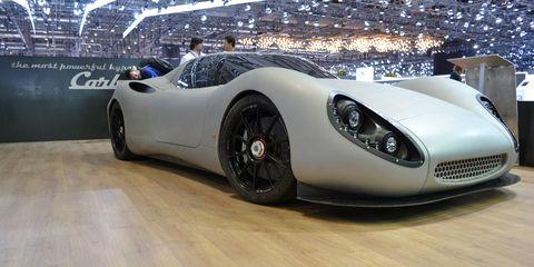 Land vehicle, Vehicle, Car, Sports car, Automotive design, Motor vehicle, Coupé, Race car, Performance car, Classic car,