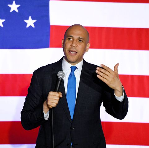Flag, Speech, Flag of the united states, Spokesperson, Official, Event, Public speaking, Orator, Gesture, Veterans day,