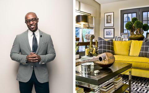 12 Black Interior Designers Reveal Their Top Career Advice