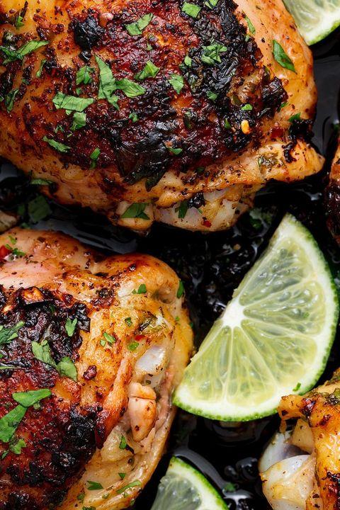 bbq recipes, barbecue recipes