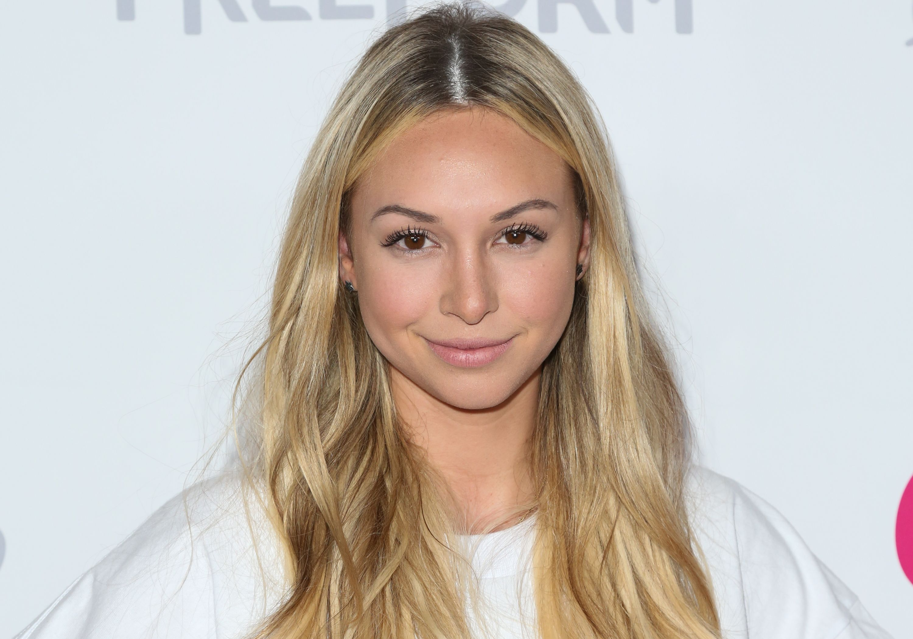 Young Corinne Olympios naked (94 foto and video), Pussy, Cleavage, Selfie, braless 2015