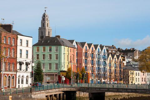 best european city breaks