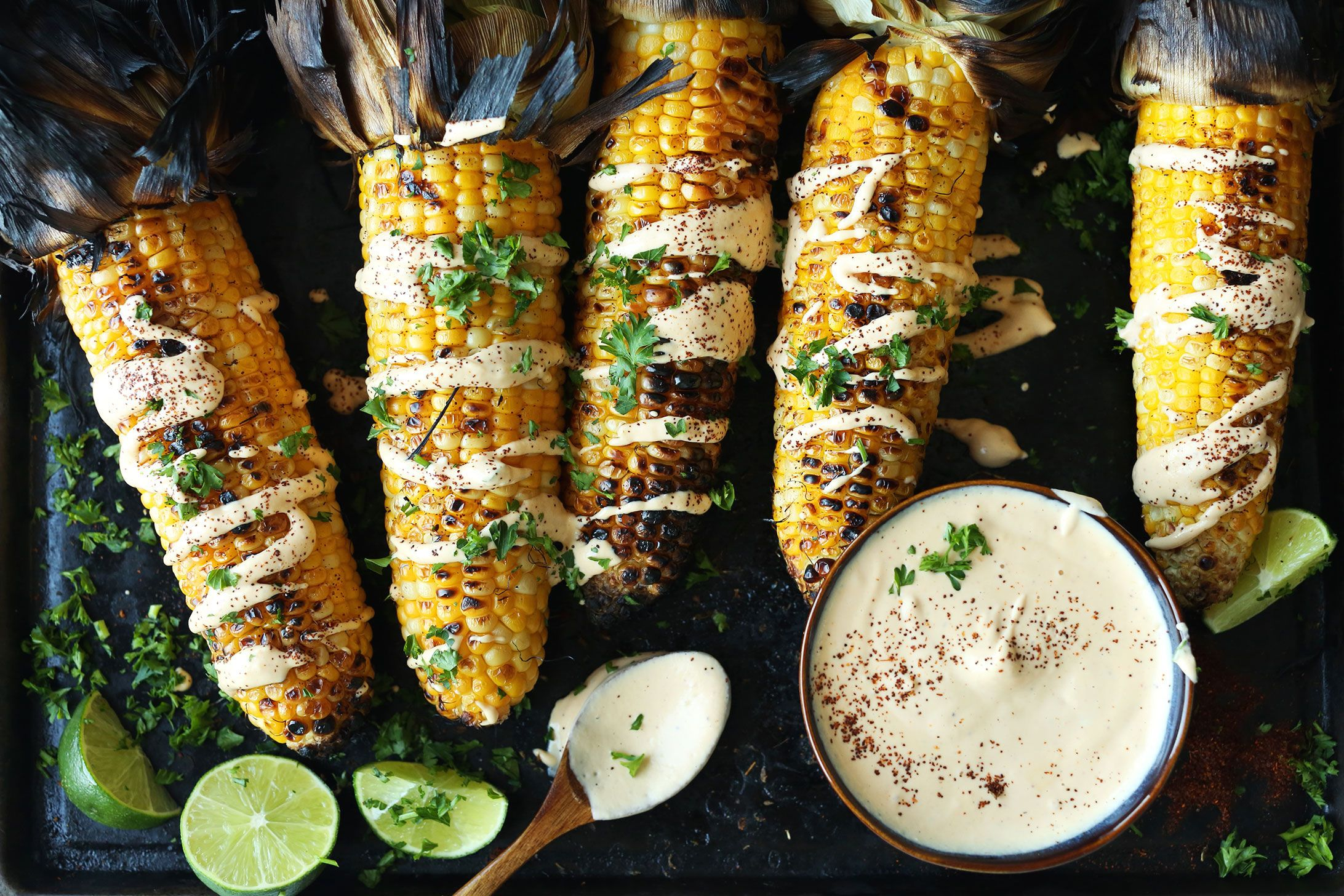 35 Easy Cookout Foods Best Cookout Food Menu Ideas