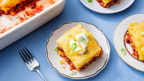 Dish, Food, Cuisine, Ingredient, Baked goods, Dessert, Produce, Breakfast, Staple food, Finger food,