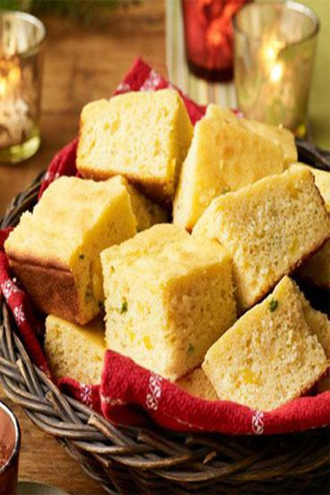 cornbread-recipe-double-cornbread-recipe