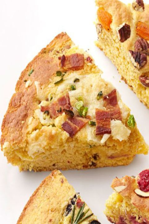 cornbread-recipes-pepper-jack-and-bacon-cornbread-